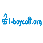 im iboycott org