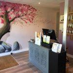institut de beauté écologique marques bio zéro déchet bien être zen accueil caen